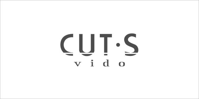 topics_cutsVido