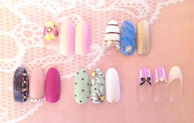 1505_nail_collection_cuts