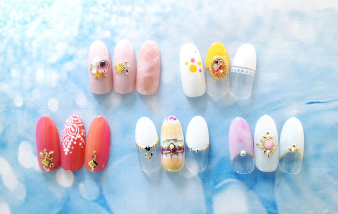 1508_nail_collection_cuts