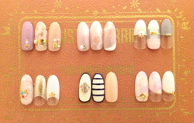 1509_nail_collection_cuts