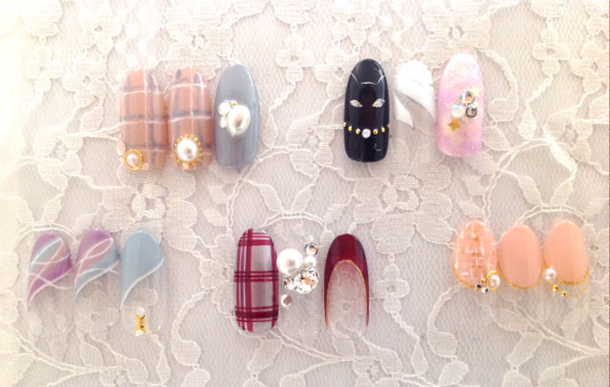 1510_nail_collection_cuts