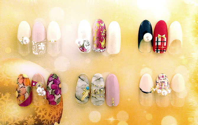 1512_nail_collection_cuts