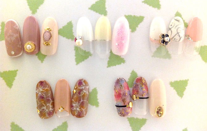 1603_nail_colle_cuts