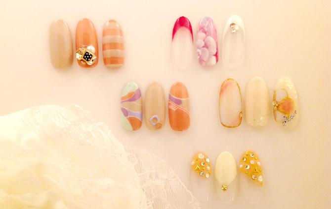 1604_nail_colle_cuts