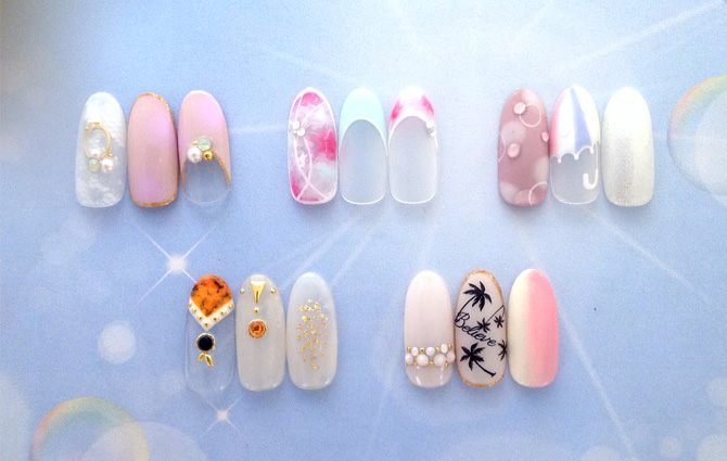 1606_nail_colle_cuts