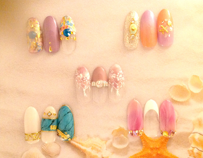 1607_nail_colle_cuts