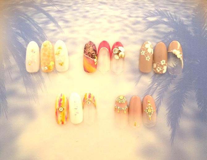 1608_nail_colle_cuts