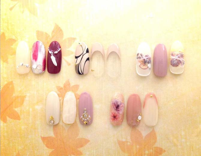 1609_nail_colle_cuts