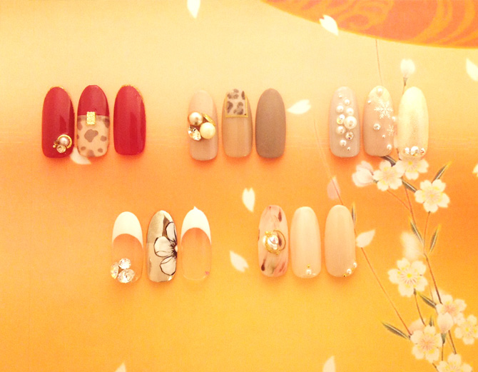 1701_nail_colle_cuts