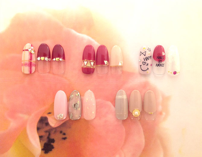 1702_nail_colle_cuts