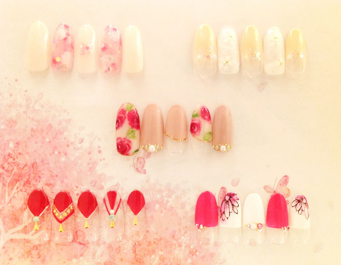 1704_nail_colle_cuts