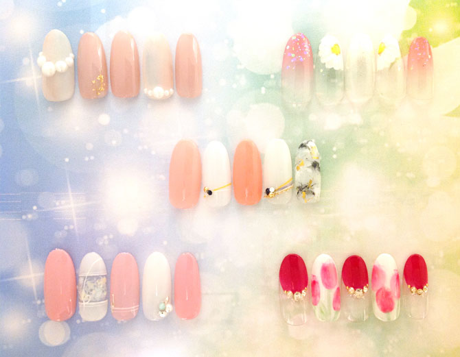 1705_nail_colle_cuts