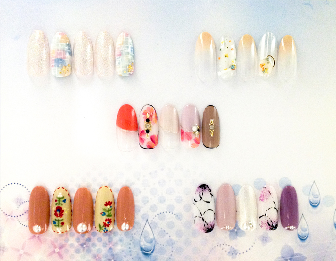 1706_nail_colle_cuts