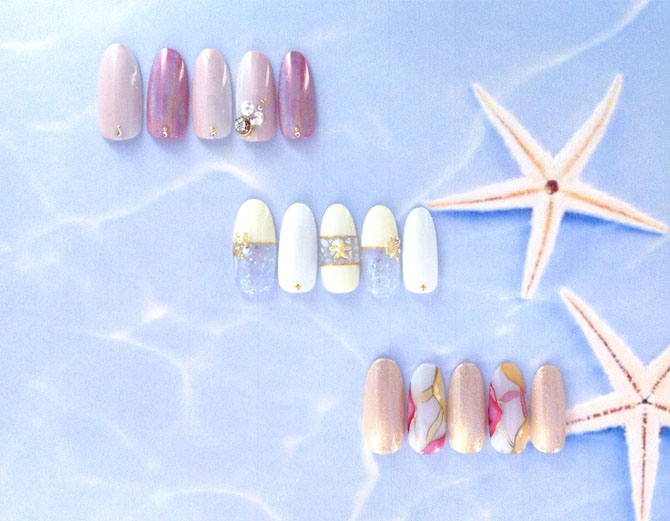 1708_nail_colle_cuts