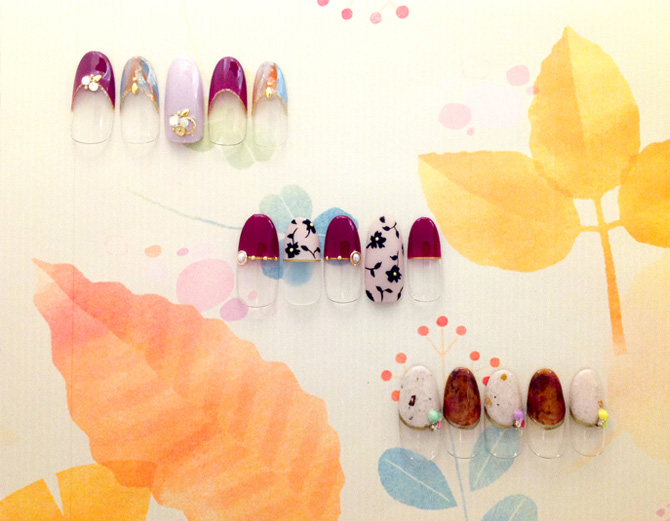 1710_nail_colle_cuts