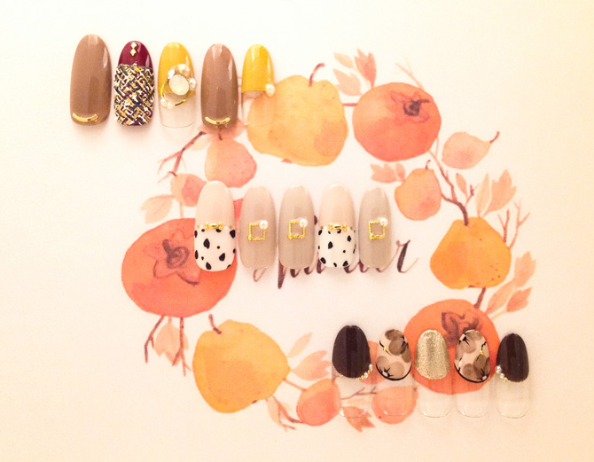 1711_nail_colle_cuts