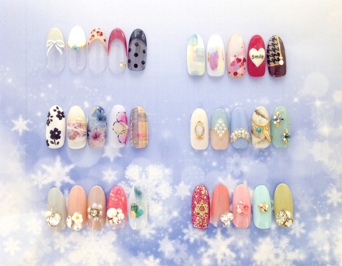 1801_nail_colle_cuts