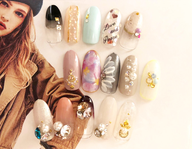 1803_nail_colle_cuts