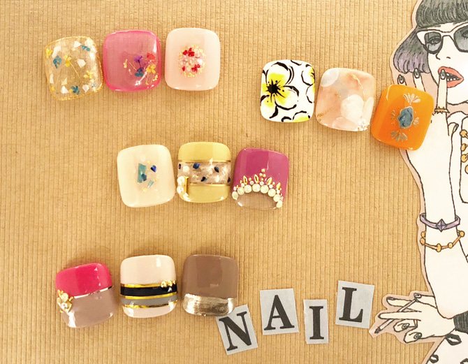 1804_nail_colle_cuts