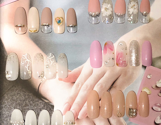 1806_nail_colle_cuts