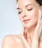 肌のたるみの原因と対策