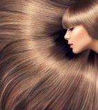 コラーゲンで髪と頭皮のエイジングケア
