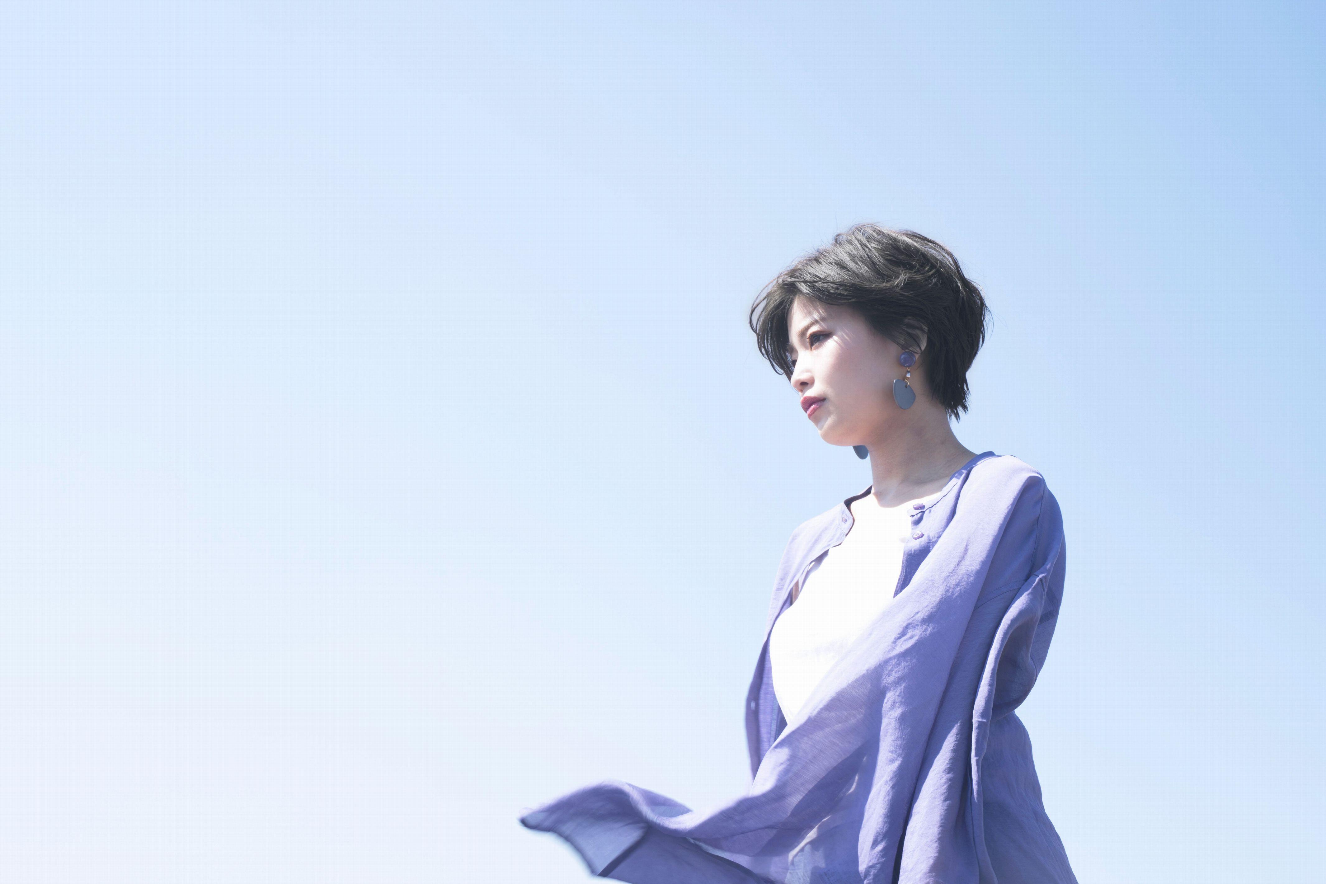 2020ss 宮田 康佑