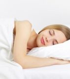質の良い睡眠は、薄毛・抜け毛予防にも効果的