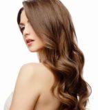 【NEW】美しい立体感がつづくレア髪カールへ『リファビューテック カールアイロン』